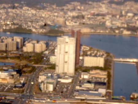 148羽田-福岡1.JPG