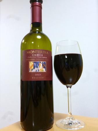 160113赤ワイン1.JPG