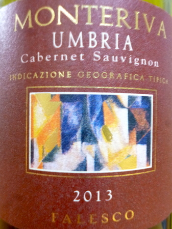 160113赤ワイン2.JPG