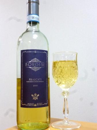 160210白ワイン1.JPG