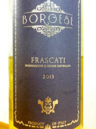 160210白ワイン2.JPG