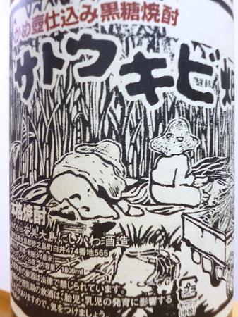 160214黒糖焼酎 サトウキビ畑2.JPG