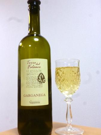 160219白ワイン1.JPG