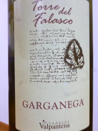 160219白ワイン2.JPG