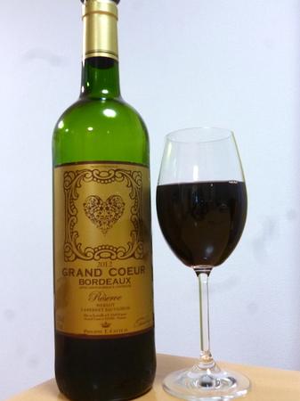 160322赤ワイン1.JPG