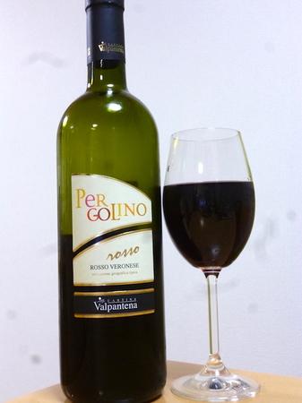 160508赤ワイン1.JPG