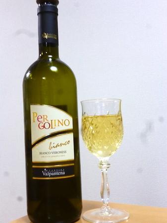 160522白ワイン1.JPG