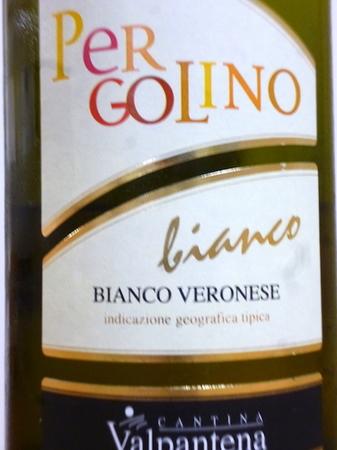 160522白ワイン2.JPG