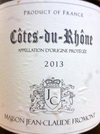 160525赤ワイン2.JPG