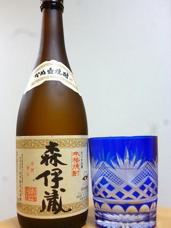 160527芋焼酎 森伊蔵10.JPG