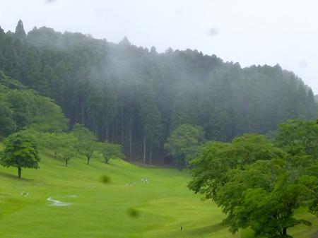 160623ゴルフ7.JPG