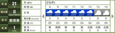 160623天気520.jpg