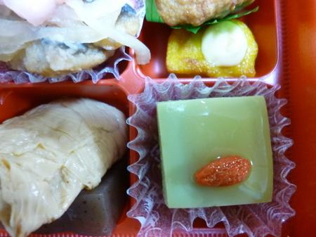 160810夕食7.JPG