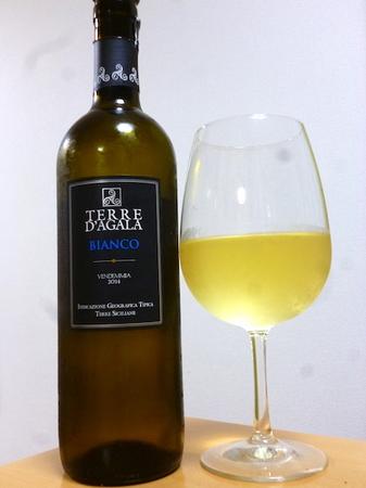 160813白ワイン1.JPG