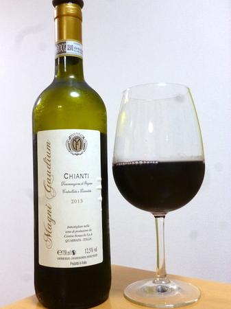 160819赤ワイン1.JPG
