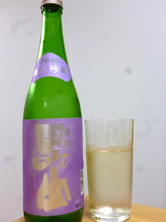 160825根知男山8.JPG