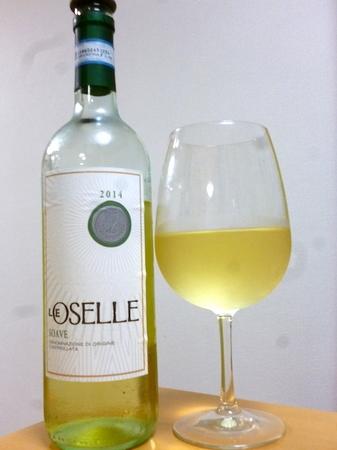 160910白ワイン1.JPG