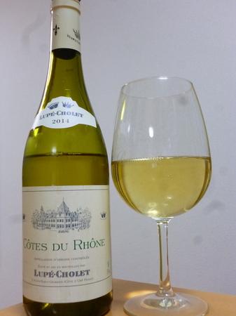 161111白ワイン1.JPG