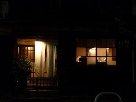 164夕食4.JPG