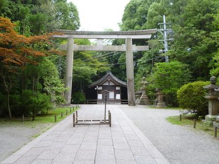 168石清水八幡宮16.JPG