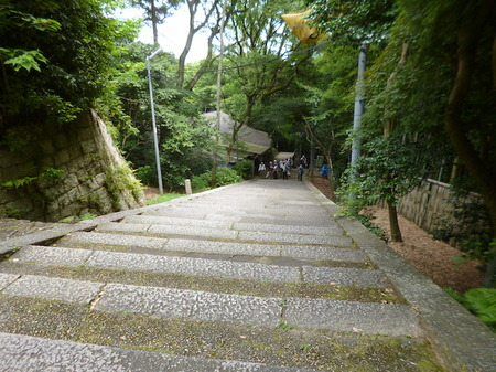 168石清水八幡宮20.JPG