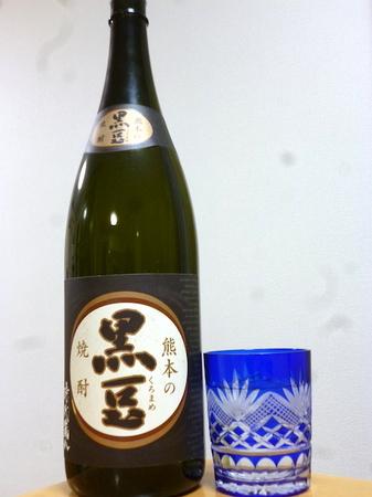 170105黒豆焼酎 熊本の黒豆1.JPG
