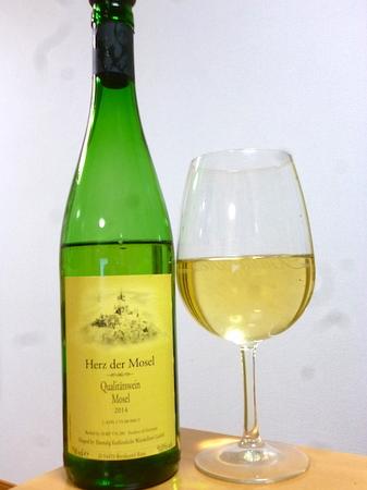 170110白ワイン1.JPG
