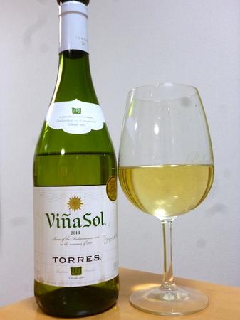 170313白ワイン1.JPG