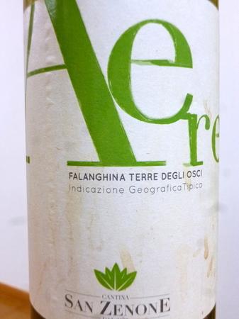 170328白ワイン1.JPG