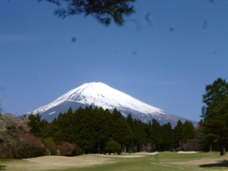 170420ゴルフ13.JPG