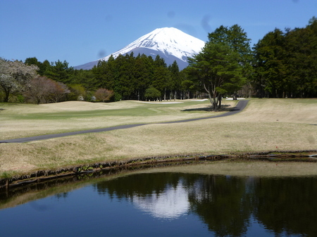 170420ゴルフ14.JPG