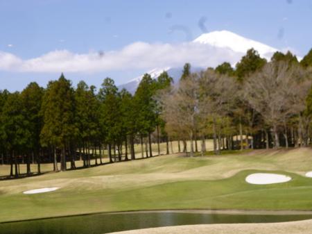 170420ゴルフ15.JPG