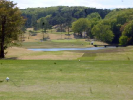 170423ゴルフ6.JPG