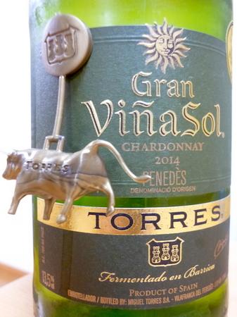 170426白ワイン2.JPG