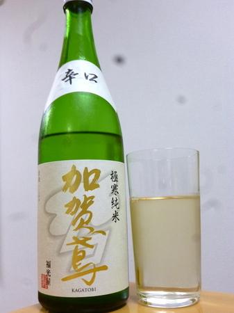 170527極寒純米 加賀鳶2.JPG