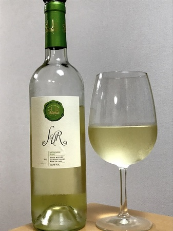 170704白ワイン1.jpeg