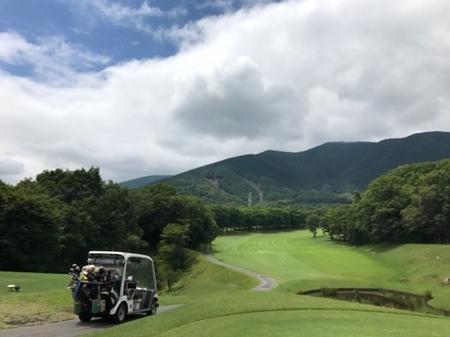 170727ゴルフ10.JPG