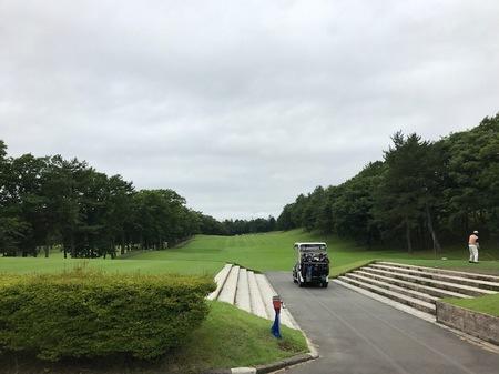 170727ゴルフ2.JPG