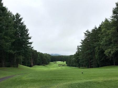 170730ゴルフ6.JPG