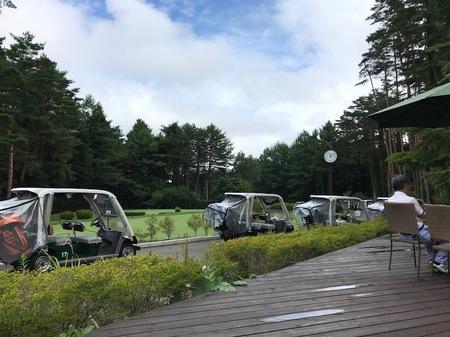 170730ゴルフ7.JPG