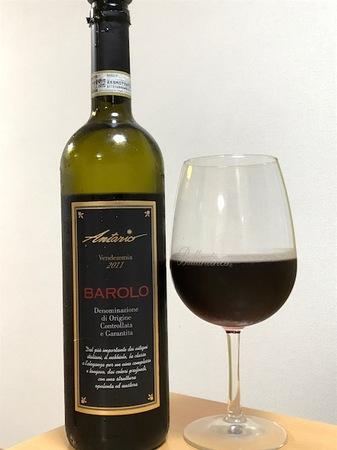 170803赤ワイン1.JPG
