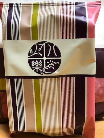 170903お土産4.JPG