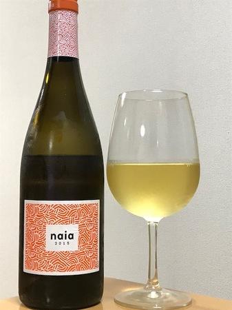 171009白ワイン1.jpg