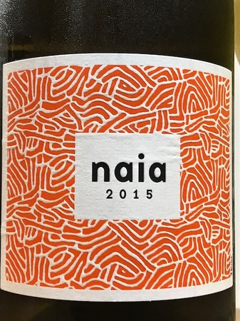 171009白ワイン2.jpg