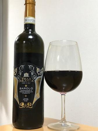 171018赤ワイン1.jpg