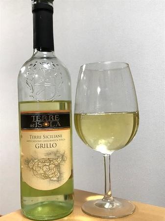171113白ワイン1.jpg