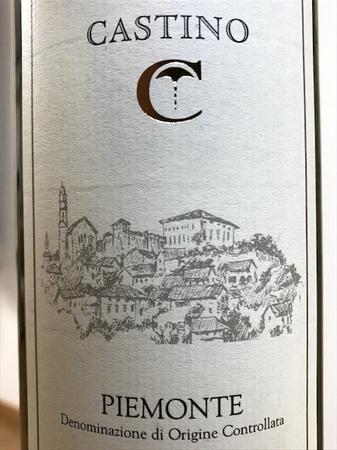 171122赤ワイン1.jpeg