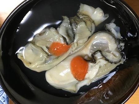 171123牡蠣1.jpg