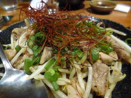 171125酒華菜 (さかな)14.JPG