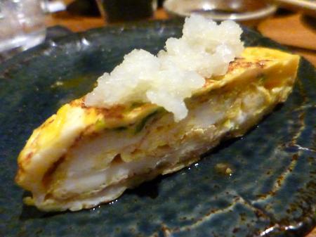 171125酒華菜 (さかな)15.JPG